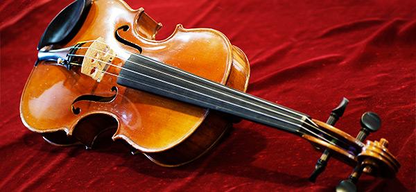 fine-instruments2