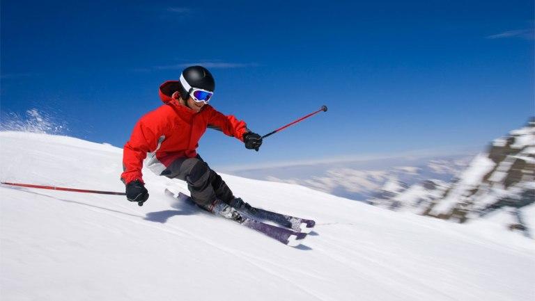 Skiing-P.C.-CASTNC