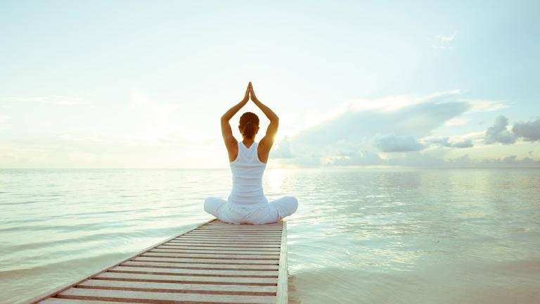Yoga-Studio-Guelph-2.jpg